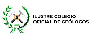 Ilustre Colegio Oficial de Geólogos