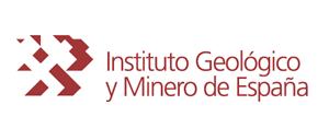 Instituto Geológico y Minero de España